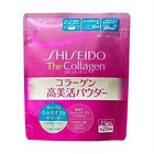 NEW Shiseido the Collagen Drink Anti-aging Beauty Supplement 50 Ml × 10bottle Fast Shipping and Ship Worldwide