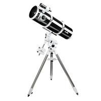 SkyWatcher Explorer-200P/1000 EQ5 Telescope