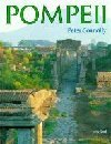 Pompeii (Rebuilding the Past) (0199171599) by Connolly, Peter