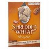 post-honey-nut-shredded-wheat-567g