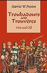 img - for Troubadours and Trouv  res. New and Old book / textbook / text book