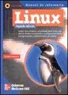 Linux - Manual de Referencia 2b: Edicion Con CD ROM (Spanish Edition)
