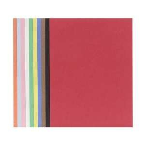 PAC103624 - Pacon Riverside Construction Paper - 1