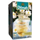 dilmah-herbal-infusions-pure-chamomile-flowers-caffeine-free-20-count-individually-foil-enveloped-te