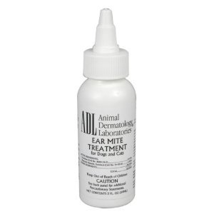 ear-mite-treatment-for-dogs-cats-4-ounces
