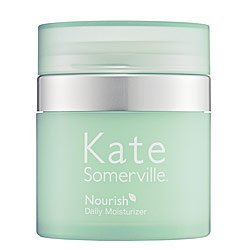Kate Somerville Nourish Daily Moisturizer-1.7 oz.