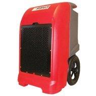 Cheap Ebac RM65 Dehumidifier (RM65)