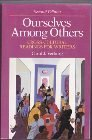 Ourselves among Others : Cross-cultural Readings for Writers