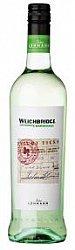 peter-lehmann-weighbridge-chardonnay-2013-trocken-075-l-flaschen