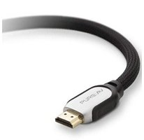 Belkin PureAV HDMI Audio Video Cable - 8-foot from Belkin Components