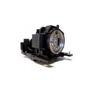 Ips Parts J|IBD-1H05 Pastiglie Freno Anteriori