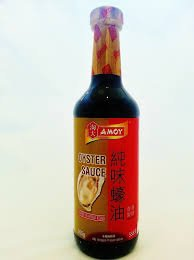 amoy-oyster-sauce-555g