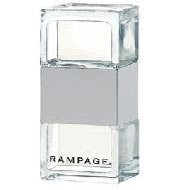 Rampage per Donna Cofanetto - 90 ml Eau de Parfum Spray + 200 ml Latte Corpo + 200 ml Gel Doccia + 6 ml Eau de Parfum Mini