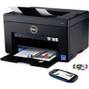 Dell, IncC1660W CLR LASER PRNTR (5V05D) -