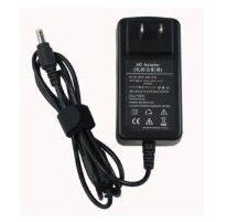 12v Power Cord