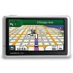Garmin nüvi 1350/1350T 4.3-Inch Widescreen Portable GPS Navigator with Traffic