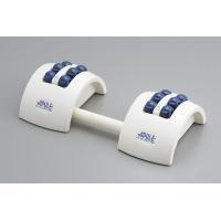 APーF02 アプレ フットマッシャージャー