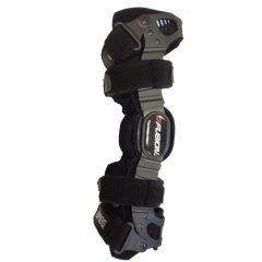 Breg Fusion XT w/Airtech Knee Brace (XXLarge - Left) (Tamaño: XXLarge,Left)