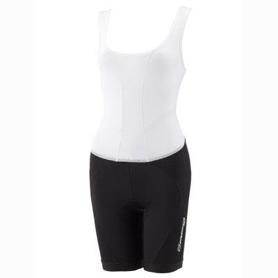 Buy Low Price Capo Cipressa 2.0 Bib Shorts – Women's (B007JTY4W0)