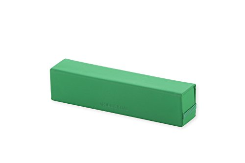 moleskine-case-hard-oxide-green
