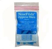 Infant Nasal Aspirator front-1075954