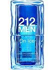 212 Men On Ice by Carolina herrera 100ml Eau de Toilette Spray