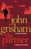 The Partner (0099410311) by Grisham, John
