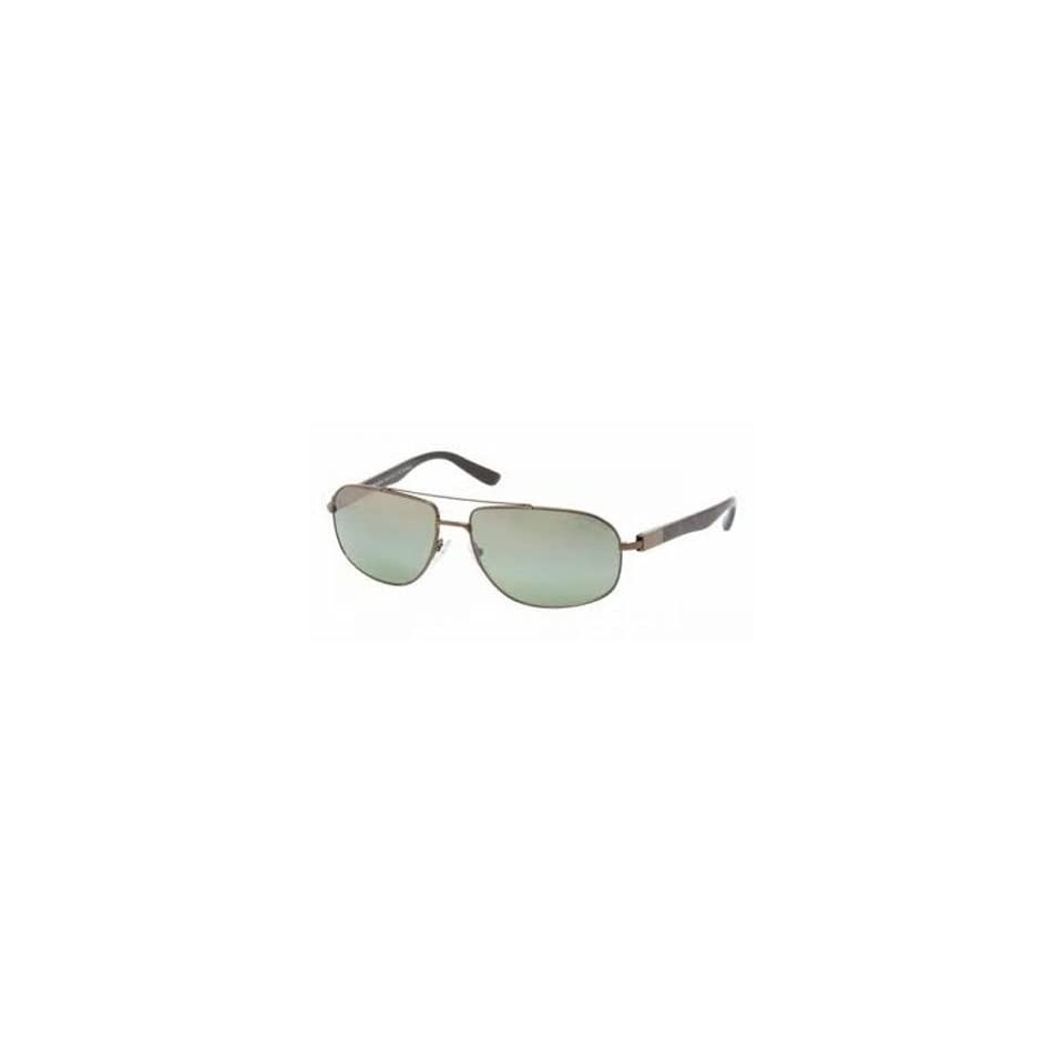 d3133dc650f8 Prada SPR57N Sunglasses Color 7OI7Y1 on PopScreen