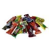Millennium Bars Assorted 24-Pack