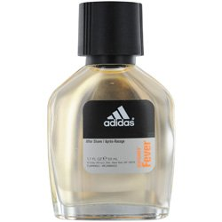 ADIDAS SPORT FEVER by Adidas AFTERSHAVE 1.7 OZ for MEN