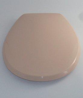 peach-buxton-plastic-toilet-seat