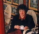 Diana Rosen