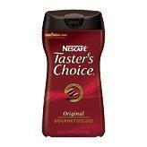 Nescafe Taster'S Choice Instant Coffee, 12 Ounce, Garden, Lawn, Maintenance