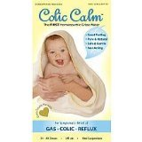 Colic Calm Gripe Water Oral Suspension -- 2 fl oz