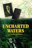 echange, troc C. H Southwell - Uncharted waters