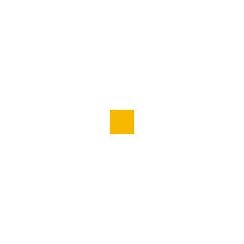 Tier-Ölmalfarben, 37ml, Indischgelb [Spielzeug]