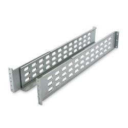 APC SU032A 4-Post Rackmount RailsB00007L4WF