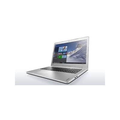 "LENOVO IDEAPAD 510 CORE I5-7200U 7TH GEN, 8 GB RAM, 1 TB HDD, 4GB NVIDIA GRAPHICS CARD, 15.6"" FHD SCREEN, WIFI..."