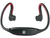 S9 Active Bluetooth Headset