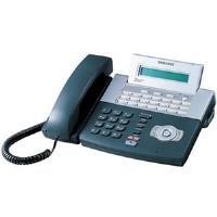 Samsung DS-5021D 21 Key Digital Phone Handset images