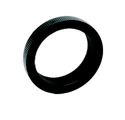 Phoenix Camera T-Ring For Pentax Universal Screw
