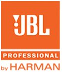 Jbl Control 24Ct Microplus Ceiling Speaker With 4 Inch Woofer And 25W Transformer For Medium Output Applications For 70/100V Audio Distribution, Pair