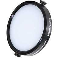 Expoimaging Expo Cap Custom White Balance Aid in 58mm Filter & Lens Cap - Expoimaging Expo Cap