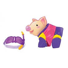 Teacup Piggies Outfits New Spring Release Wet Suit & Snorkel - 1