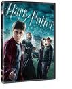 Harry Potter And The Half-Blood Prince [DVD] [2009] ( 1 disc edition)