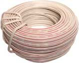 Universal Garage Door 35265B WIRE 2 Conductor