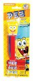Pez SpongeBob Squarepants Candy Dispenser 0.87 Oz (Patrick Pez Dispenser compare prices)