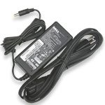 Original Dell Inspiron 1300 laptop PA16 adapter charger