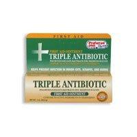 Triple-Antibiotic-Ointment-1-Oz