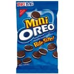 Nabisco Big Bag Mini Oreo (12 Pack)